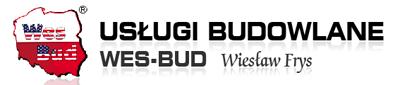 Usługi Budowlane WES-BUD